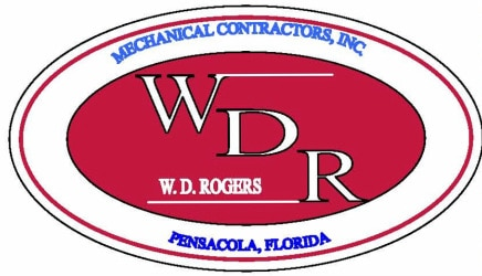 WD Rogers Mechanical