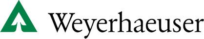 Weyerheauser