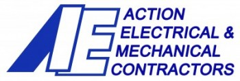 Action Contractors
