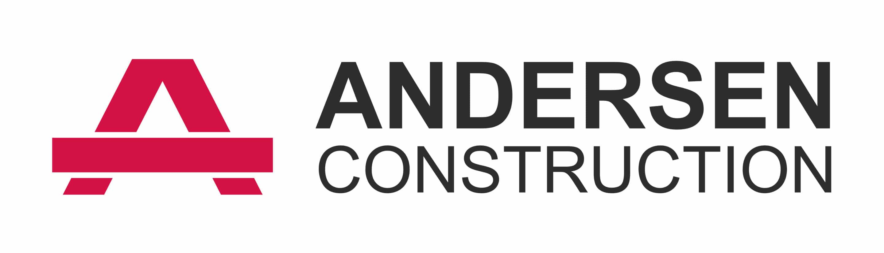 Anderson Construction