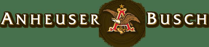 Anheauser Busch