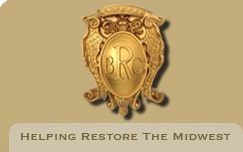 Building & Restoration Group