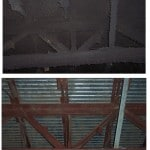 ceilingbefore&after