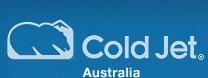Coldjet
