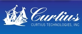 Curtius Technologies