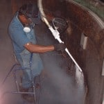 dryicecleaningVPItank