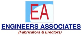 Engineering Associates