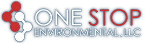 One Stop Environmental