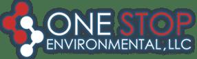 One Stop Environmental