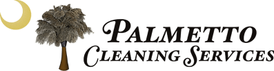 Palmetto Cleaning Solutions
