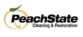 Peach State Restoration