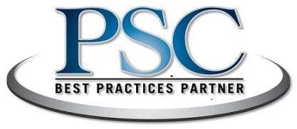 PSC Inc.