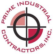 Prim IndustrialCcontractors
