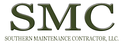 Southern Mainenance Contractors
