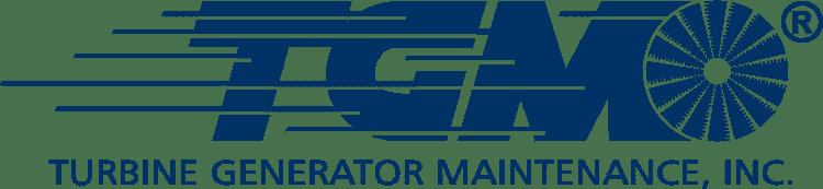 Turbine Generator Maint., Inc.