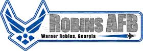 Warner Robins Air Force Base
