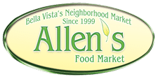 Allens Foods