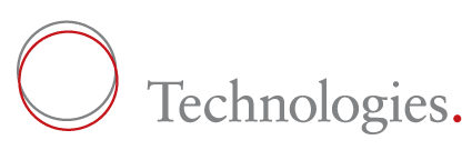 All Automation Technologies