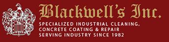 Blackwells, Inc.