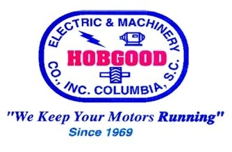 Hobgood Electric
