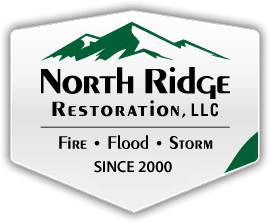 Northridge Restoration