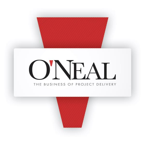 O'Neal Construction
